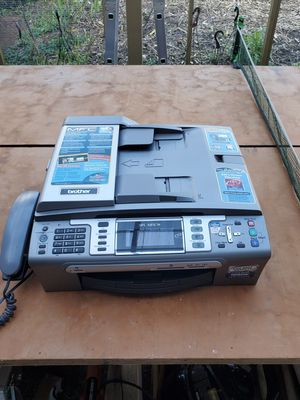Brother Printer for Sale in Federal Way, WA
