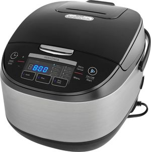 Brand new Japanese style multi-function rice cooker for Sale in San Jose, CA