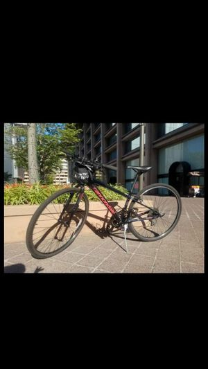 Cannondale Quick 4 - Small for Sale in Washington, DC
