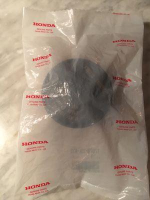 02 Honda Civic gas cap for Sale in Newport Beach, CA