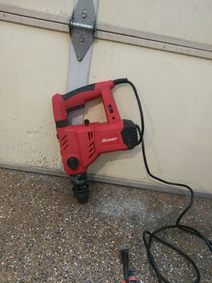Hammer drill for Sale in Lake Elsinore, CA