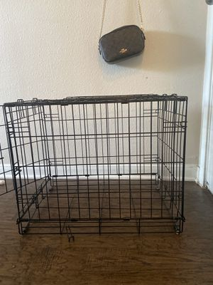 Dog cage / kennel for Sale in Mesquite, TX