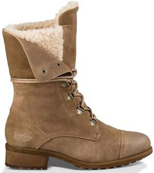 Ugg Gradin Boots Size 7 BRAND NEW!!! for Sale in North Bergen, NJ