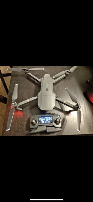 Mavic Pro for Sale in St. Louis, MO