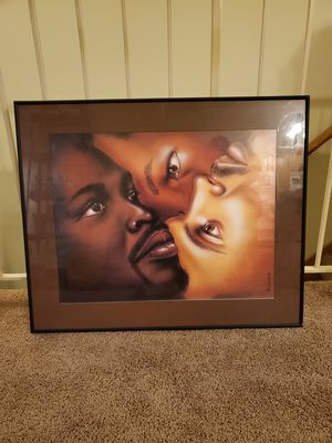 Photo for Sale in INVER GROVE, MN