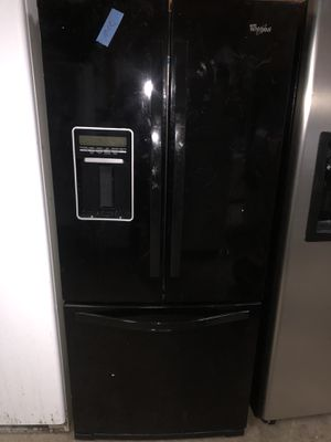 Whirlpool French Door for Sale in Columbia, SC