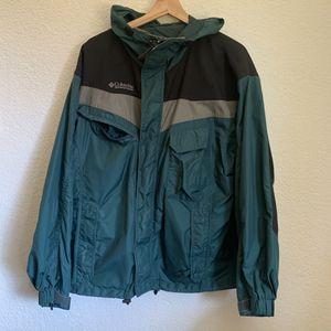 Columbia Raincoat for Sale in Kirkland, WA