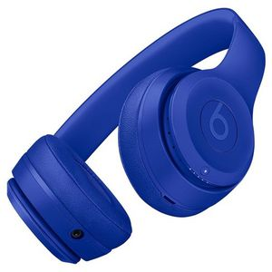 Beats Solo 3 Wireless Shock Blue New! for Sale in Winter Garden, FL