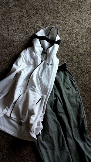 Nike Outfit for Sale in North Royalton, OH