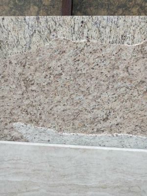 Granite and Backsplash for Sale in Conroe, TX