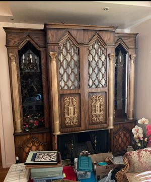 Antique furniture for Sale in Brooklyn, NY