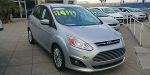 2015 Ford C-MAX Energi SEL for Sale in Norwalk, CA