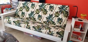 Futon set for Sale in Pinellas Park, FL