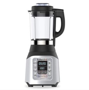 Instant pot ACE blender for Sale in Murfreesboro, TN