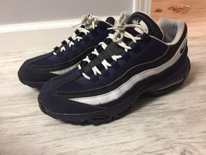 Nike Air Max 95 for Sale in Florissant, MO