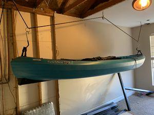 Kayak- 2 person for Sale in Phoenix, AZ