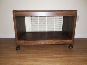 TV Stand for Sale in Montgomery, AL
