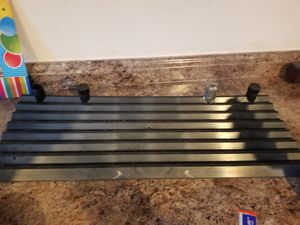 30 gal aquarium, Marineland Canister filter, heater,air pump, hood with Led for Sale in Union City, CA