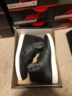 Nike air Jordan 1 cyber Monday size 10.5 for Sale in Portland, OR