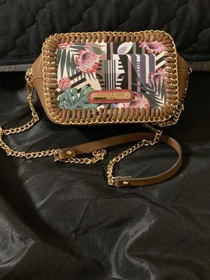 Nicole Lee Crossbody Bag for Sale in Winter Haven, FL