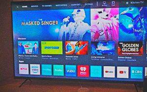 Sony LED TV for Sale in Fraser, CO