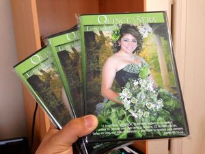 Weddings, sweet 16 video and photography for Sale in Sanger, CA