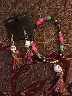 Bracelet set for Sale in Perris, CA