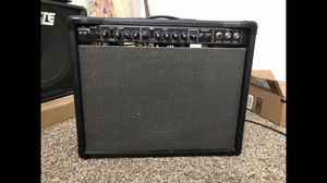 Peavey VK 112 50w combo for Sale in Tampa, FL