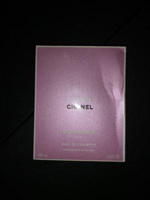 Perfume for Sale in Garden Grove, CA
