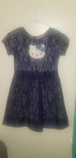 Girls dress for Sale in Fresno, CA