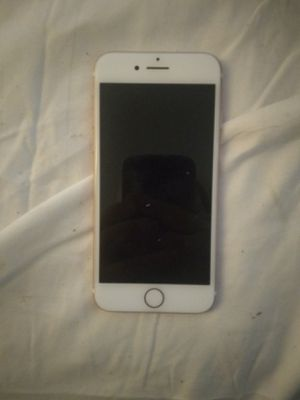I phone 7s for Sale in Houston, TX