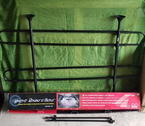 Pet barrier for vehicle for Sale in Tumwater, WA