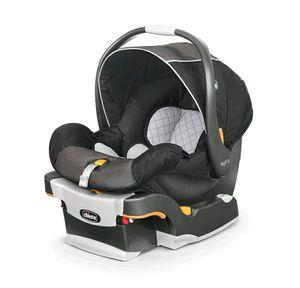 Chicco Mini Bravo Sport Travel System Stroller, Carbon for Sale in Arlington, TX