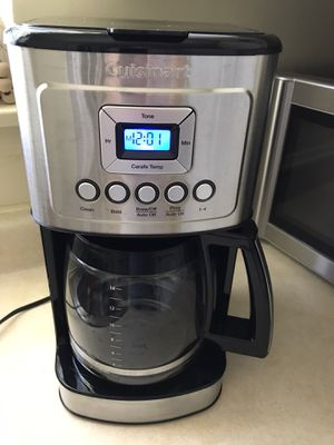 Coffee maker for Sale in Western Springs, IL