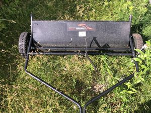 Tool for lawn mowers for Sale in Philadelphia, PA