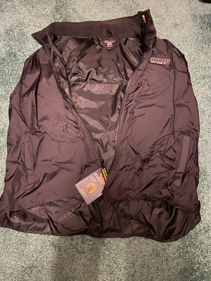 Gerbing Electric Heated Motorcycle Riding Vest +Extras for Sale in Plumsted Township, NJ