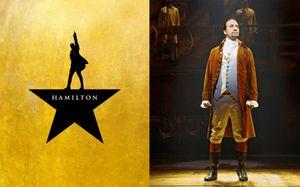 Hamilton Tickets Thur Feb. 28 7 PM 2 tickets for Sale in San Francisco, CA