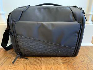 Nomatic Messenger Bag for Sale in Franklin, TN