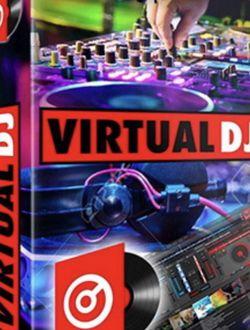 Virtual Dj for Sale in Brooklyn,  NY