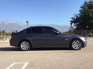 2006 bmw 3 series for Sale in Santa Ana, CA