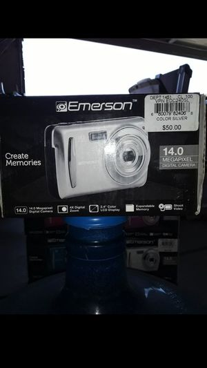 Digital camera for Sale in Palmdale, CA