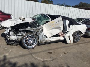 2012 mustang for Sale in Dallas, TX