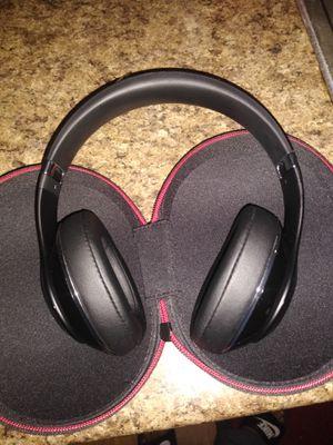 Beats studio wireless for Sale in Balch Springs, TX