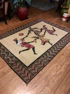 Carpet for Sale in Chandler, AZ