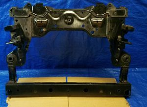 INFINITI G25 G35 G37 Q40 Q60 AWD FRONT CRADLE CROSSMEMBER SUBFRAME # 30700 for Sale in Fort Lauderdale, FL