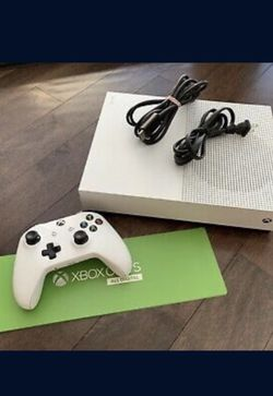 Xbox One S Digital for Sale in Hillsboro,  OR