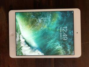 iPad mini 2 for Sale in Fort Rucker, AL