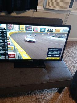 """Proscan 32"""" LCD Tv for Sale in Visalia,  CA"""