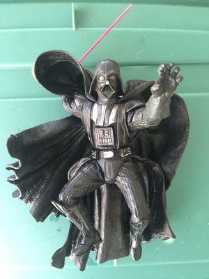 Darth Vader Statue for Sale in Spring Hill, FL
