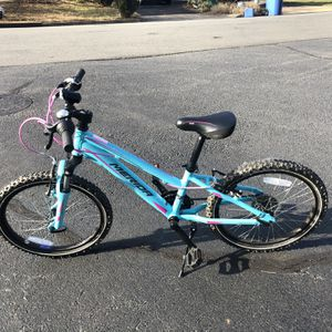 Bike For Girl for Sale in McLean, VA